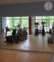 miroir fixe ou mobile pour salle de sport miroir sport. Black Bedroom Furniture Sets. Home Design Ideas